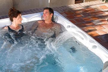 Swimming Pools Diy Pools Hot Tubs And Swim Spas At All Swim