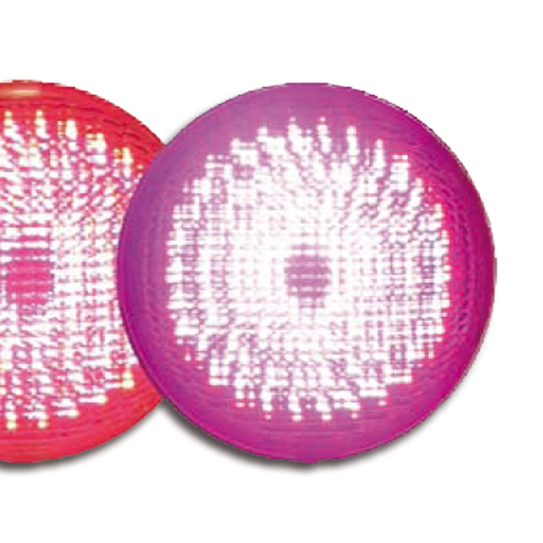 how to change led colour h100i