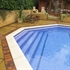 Picture of ALL SWIM Concrete Pool Kits