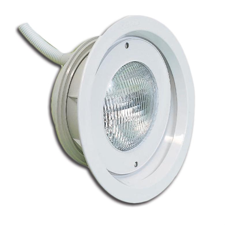 Light And Niche For Certikin Underwater Swimming Pool Lights