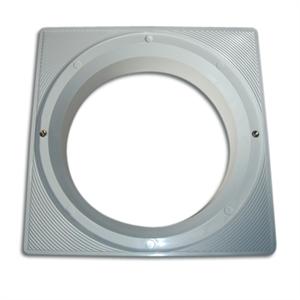Picture of Certikin Skimmer Lid Frame
