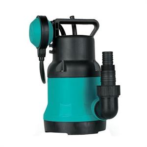Picture of Plastica Premium Submersible Pump