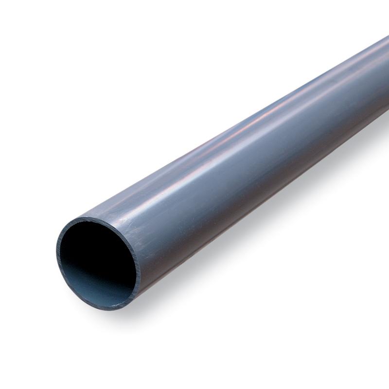 Pvc Pool Plumbing : Pvc pipe for swimming pool plumbing