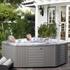 Picture of Caldera Vacanza Series Aventine Hot Tub
