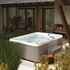 Picture of Caldera Paradise Series Kauai Hot Tub