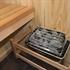 Picture of Logan 1 Person Indoor Sauna