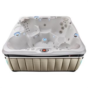 Picture of Caldera Utopia Series Niagara Hot Tub **SAVE £2,400!**