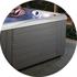 Picture of Caldera Vacanza Series Celio Hot Tub