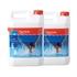 Picture of All Swim Pool Acid Sodium Bisulphate pH Minus (Lowers pH)