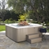 Picture of Ex-Display Caldera Vacanza Series Marino Hot Tub SAVING £985