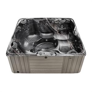 Picture of Ex-Display Caldera Vacanza Series Capitolo Hot Tub SAVING £759