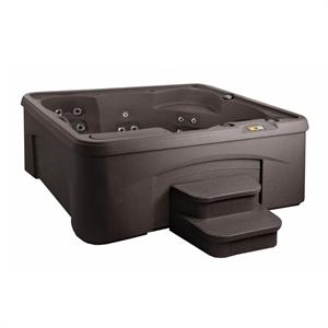 Picture of Ex-Display Fantasy Spas Entice Hot Tub SAVING £1,233