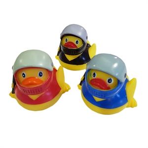 Picture of Racing Ducks