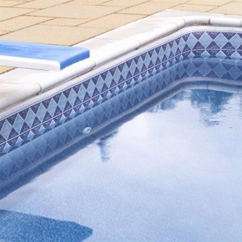 All Swim Diy Liner Swimming Pool Kits
