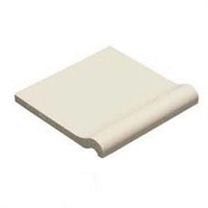 Picture of FG White - Finger Grip Edging Tile