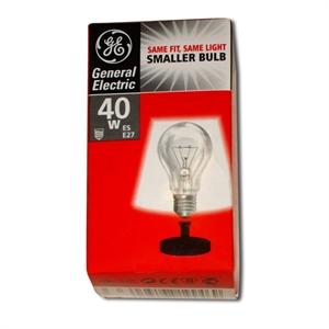 Picture of Sauna 40w Bulb