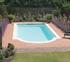 Picture of Starline Monoblock Pools