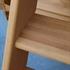 Picture of Gardipool Hardwood External Stairs