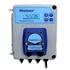 Picture of Heatsavr Dosing Pump Kit