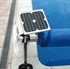 Picture of Slidelock Wireless Motorisation Kit