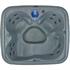 Picture of DreamMaker EZL Spa Hot Tub