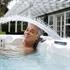 Picture of *Stock Clearance* 2018 Model Caldera Makena Hot Tub SAVING £3,386