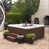 Picture of Caldera Vanto Hot Tub