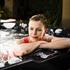Picture of *Stock Clearance* 2018 Model Caldera Utopia Niagara Hot Tub SAVING £3,970