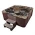 Picture of Caldera Vacanza Series Vanto Hot Tub
