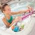 Picture of Fantasy Spas Entice Hot Tub
