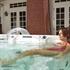 Picture of *Stock Clearance* 2018 Model Caldera Paradise Series Makena Hot Tub SAVING £3,386