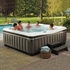 Picture of Caldera Cantabria Hot Tub