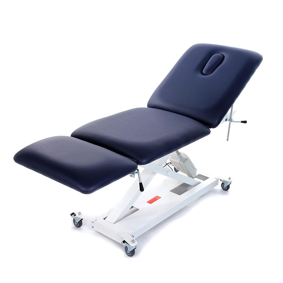 Affinity Sports Pro Motorised Massage Table