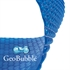 Picture of Geobubble 500 Micron Dark Blue Solar Covers
