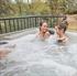 Picture of Fantasy Spas Enamor Hot Tub
