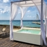 Picture of Laghetto Playa Mini Pool