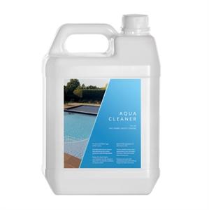 Picture of Aqua Cleaner