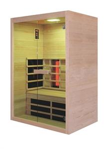 Picture of Venus Vital Infrared Cabin Sauna