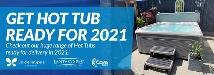 https://www.allswimltd.com/all-hot-tubs