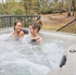 Picture of Fantasy Spas Enamor Premier Hot Tub