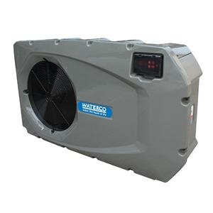Picture of Waterco Aquaflow XL Inverter Side Mount Heat Pump
