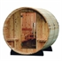 Picture of Audra Barrel Sauna