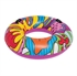 Picture of Pop Art Swim Tube