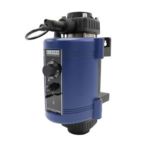 Picture of 3kW Elecro Nano Heater