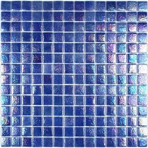 Picture of Sicilia Mosaic Tiles
