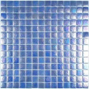 Picture of Capri Mosaic Tiles