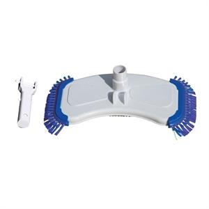 Picture of Deluxe Liner Vacuum Head